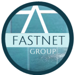 logo-fastnet-group