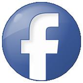 Facebook170 Logo