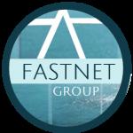 logo-fastnet-group