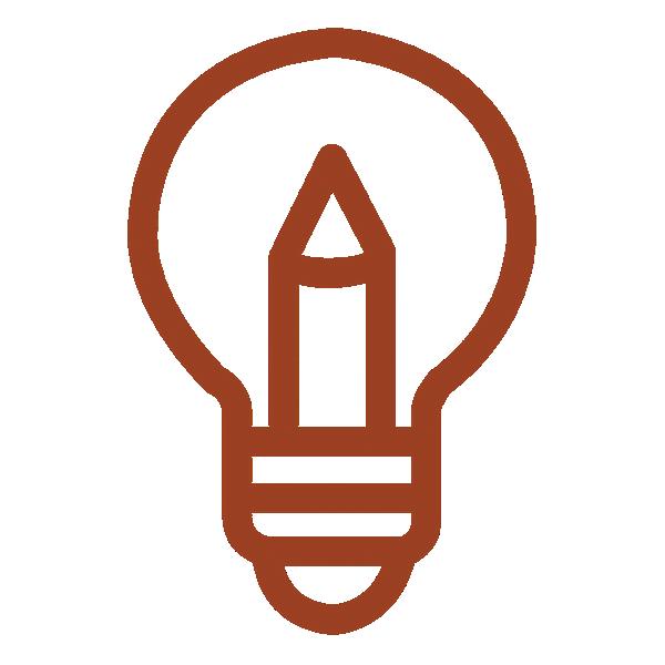 light bulb 600