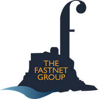 The Fastnet Group