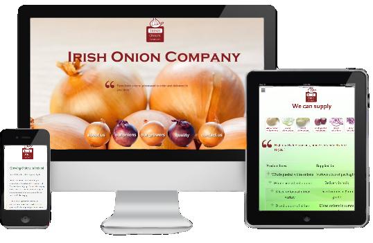 onion ex