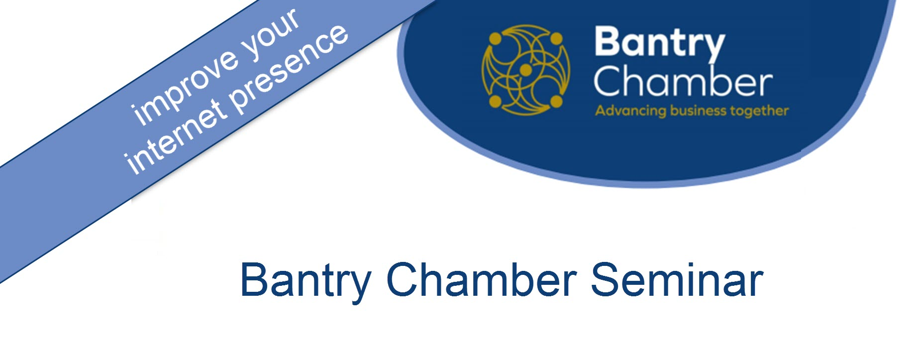 bantry chamber header3