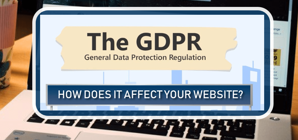 Fastnet Group GDPR